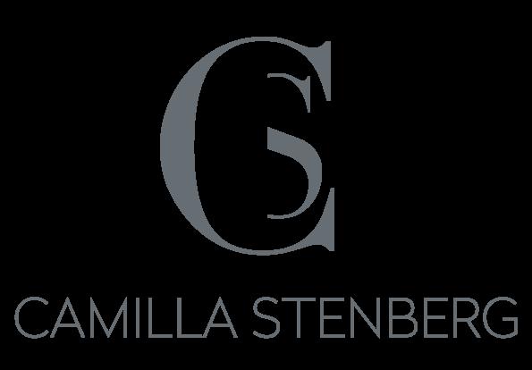 Camilla Stenberg